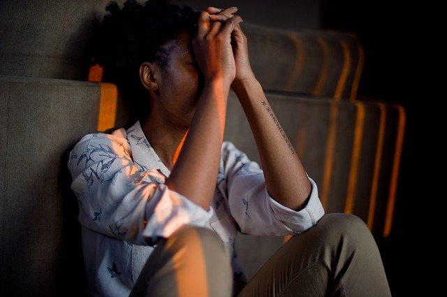 Handling Situational Stress