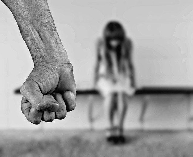 Does a Domestic Violence Arrest Mean Jail Time?