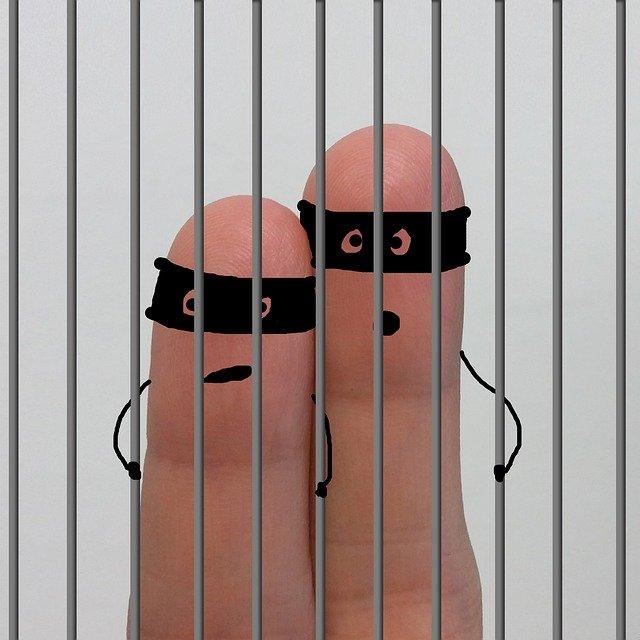3 Advantages to Bail Bonds Companies