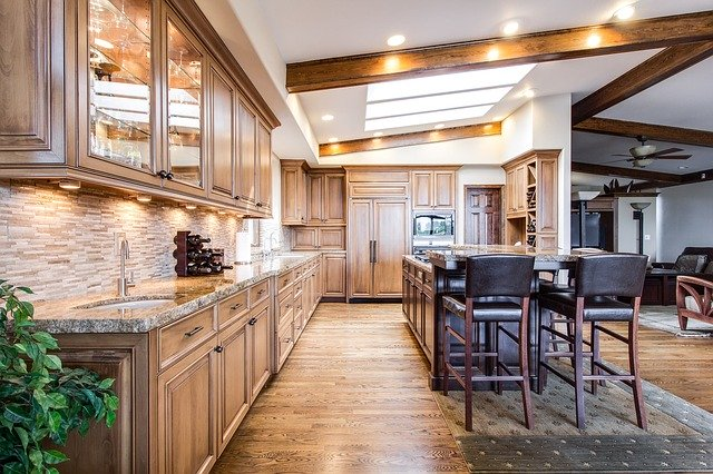 3 Best Ways to Prepare Your Home for a Successful First Open House