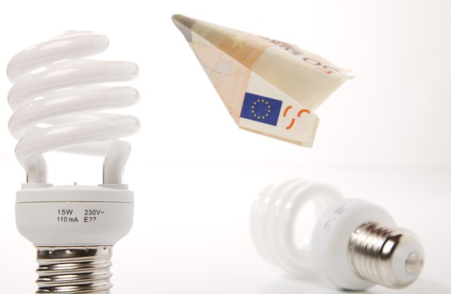 How To Save Money On Energy Bills This Winter