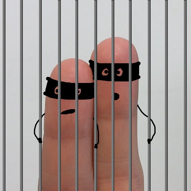 How Is Bail Determined?