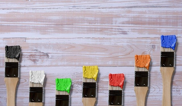 What You Should Know About Painting Your House