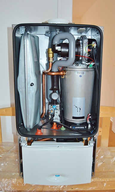 Signs Your Hot Water Heater Requires Attention
