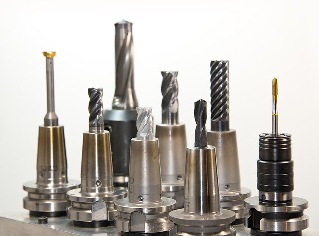 Why Outsource CNC Machining Jobs?