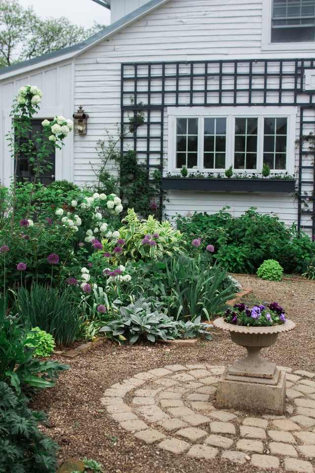 Landscaping for Your Property