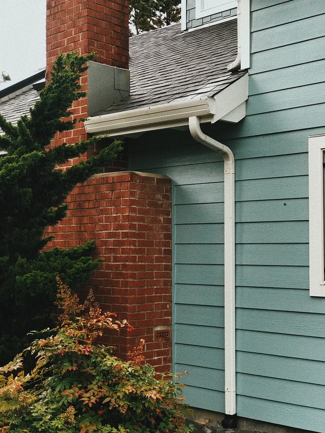 Which Type of Gutter Should You Choose?