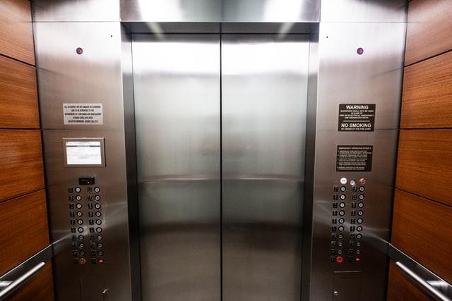 3 Benefits of Maintaining an Elevator on a Regular Basis